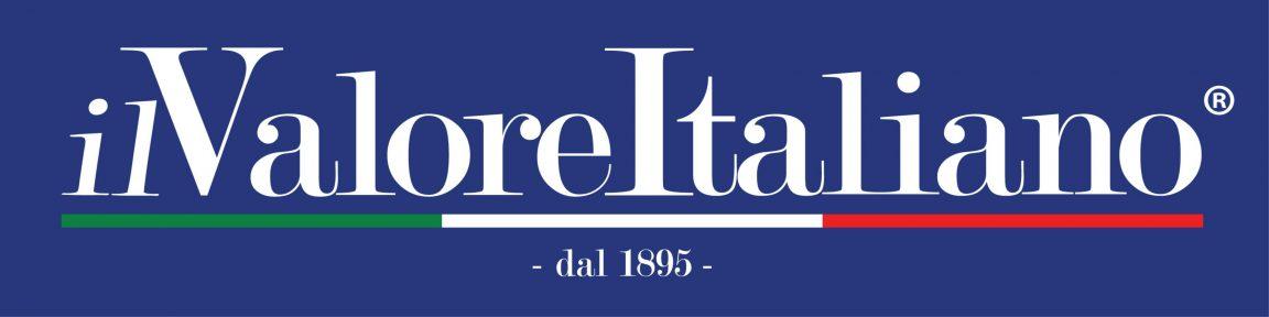 Ultime notizie dall'Italia e dal mondo