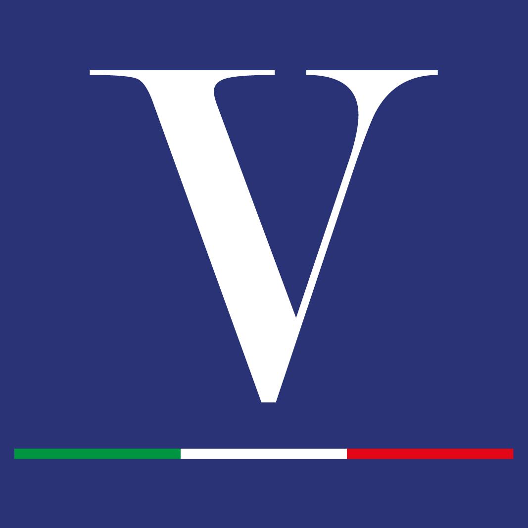 7f1be66fcb La Borsa di Milano apre in rialzo dopo la conferma del rating - Ultime  notizie dall'Italia e dal mondo