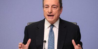 Nuovo DPCM Draghi: Piemonte torna arancione, e le altre Regioni?