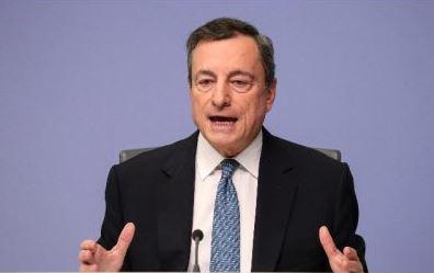 Decreto ristori cosa potrebbe cambiare con Draghi??