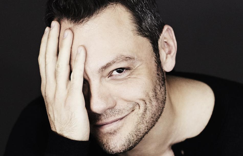 Tiziano Ferro, il 22 novembre uscirà il suo album di inediti
