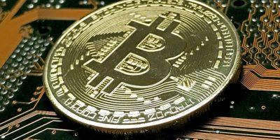 Svezia:  restituiti più di un milione di euro in bitcoin a un detenuto