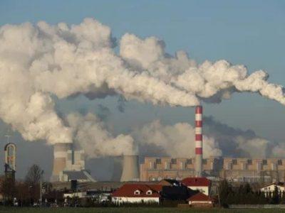 Clima, in Italia nel 2020 emissioni gas serra diminuite del 9,8%