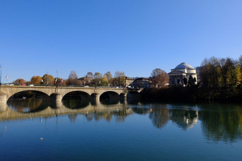 Ponte Vittorio Emanuele I