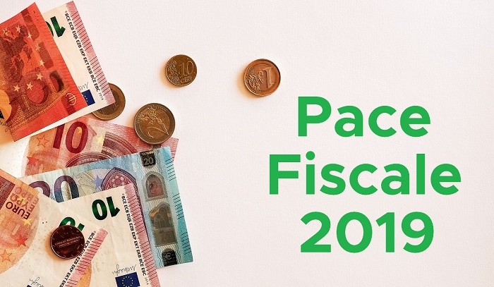 page fiscale 2019