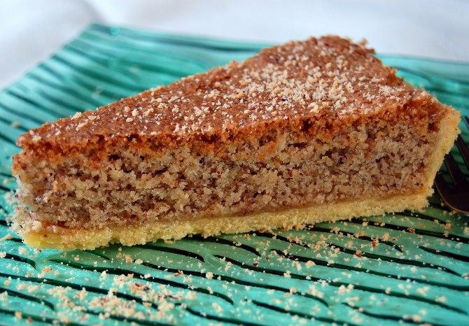 torta langarola