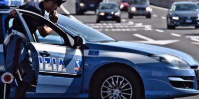 Tragedia nel Nuorese, poliziotto investito e ucciso mentre presta soccorso