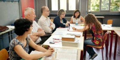 Scuola, il colloquio nell'esame di stato: la prova di maturità