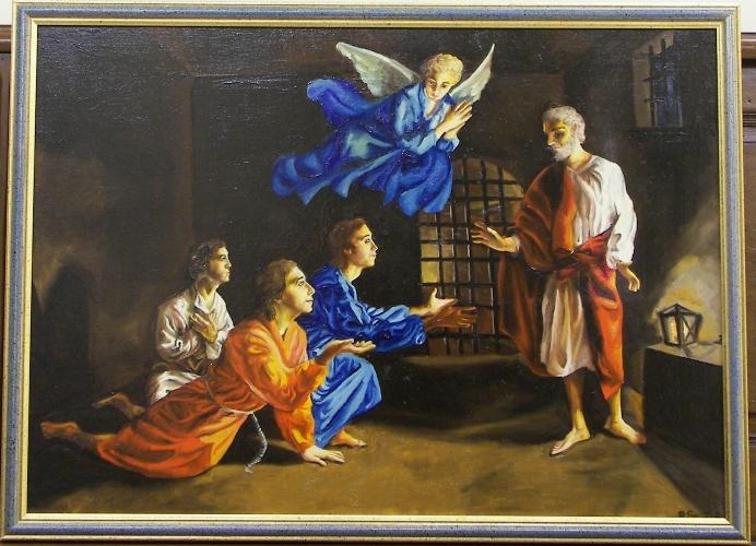 santi alfio filadelfo cirino