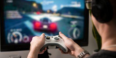 Analisi del mercato dei Videogame: decollano gli incassi nel 2020, +22% rispetto al 2019