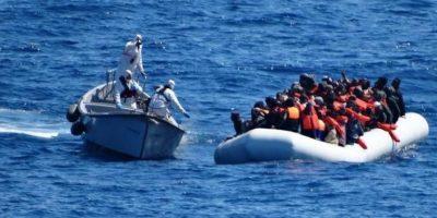 """Migranti, Bernini: """"Il ripristino di un 'Malta bis' fallimento annunciato"""""""