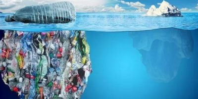 """Plastiche in mare, un pericolo """"remoto""""?"""