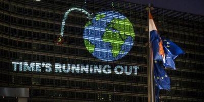 """Il Covid non arresta la crisi climatica: nel 2020 l'Italia è sempre più """"calda"""""""