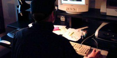 Pedofili, scoperta in Germania una rete su Darknet con 400mila adepti