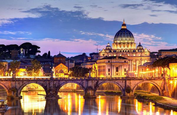 MEDIAZIONE DEBITO ROMA