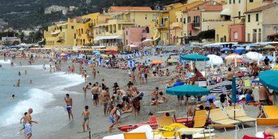 Vaccini in vacanza, Piemonte e Liguria prime regioni a siglare un'intesa