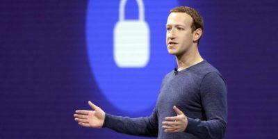 Zuckerberg si scusa. Il blackout provocato da modifiche ai router