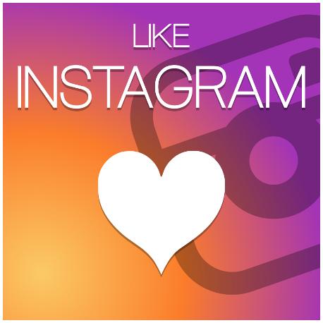 instagram nasconde like