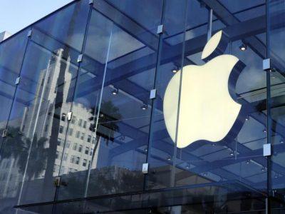 La nuova linea Apple, tra successo e critiche