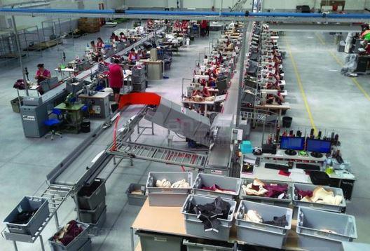 istat produzione industriale 2019