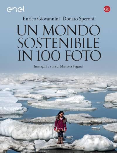 copertina libro un mondo sostenibile