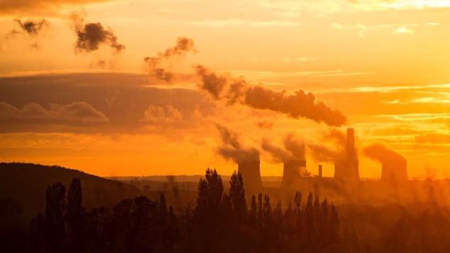 calo emissioni 35%