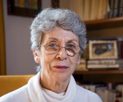 Antonietta Pastore - traduttrice italiana di Haruki Murakami