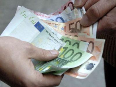 Prestiti in calo del 18%: Il Covid quanto ha pesato sulla progettualità futura?