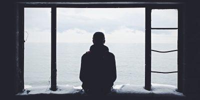 Piemonte, patologie psichiatriche in aumento: quali tutele?