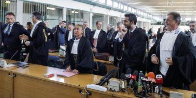 Riforma della giustizia: la camera dice sì