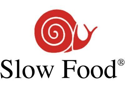 Cucina online con Slow Food: arriva la Sardegna