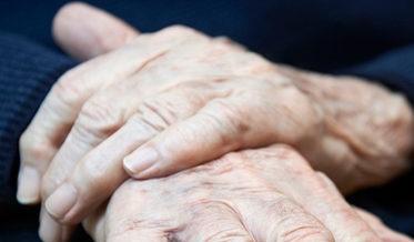 Parkinson, individuato un nuovo biomarcatore per la diagnosi precoce della malattia