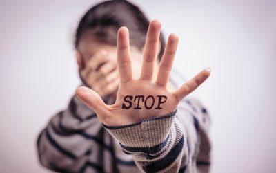 Violenza sulle donne, Istat: +79,5% richieste di aiuto durante la pandemia