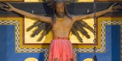 La Natività e le misteriose rappresentazioni del Messia