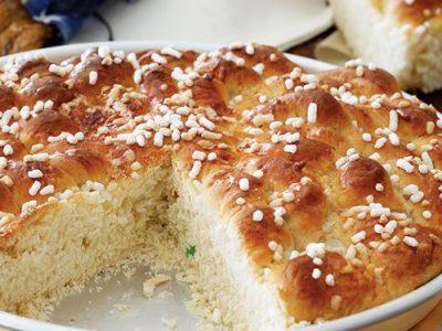 Focaccia della Befana, nel segno della tradizione piemontese: quali gli ingredienti?
