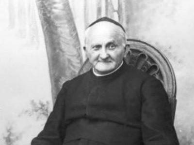 15 gennaio: Sant'Arnoldo Janssen, fondatore di Congregazioni Missionarie