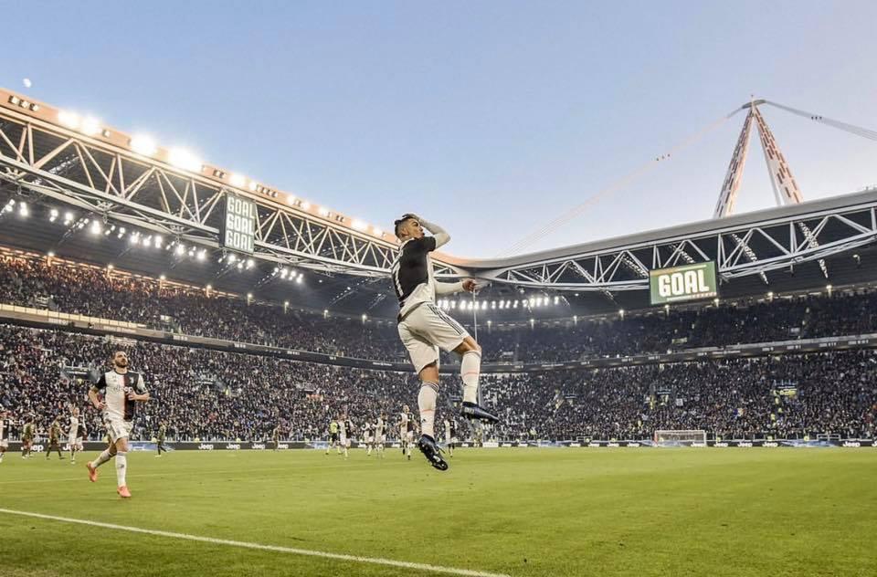 compleanno Cristiano Ronaldo