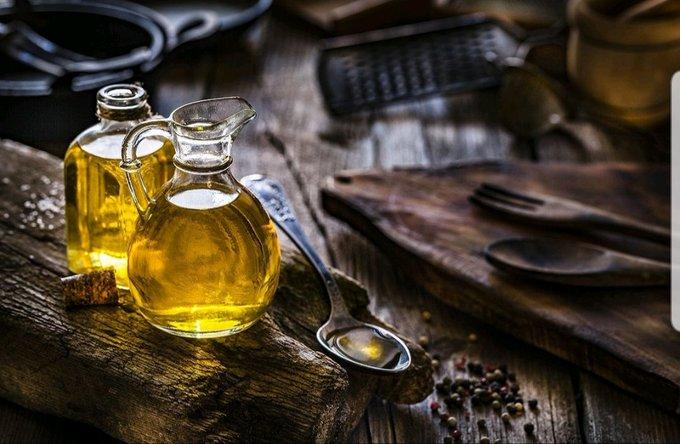 olio d'oliva coldiretti