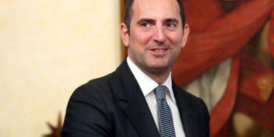 Spadafora risponde su Ministero e riforma dello sport, ristori