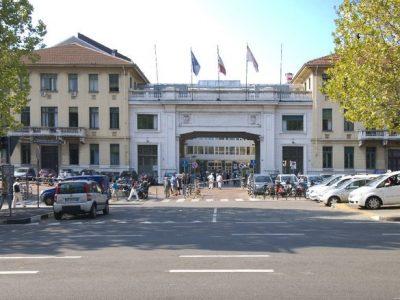 Cardiologi di Torino, i primi al mondo a sfruttare l'intelligenza artificiale per la strategia post infarto