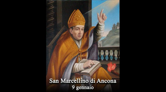 San Marcellino