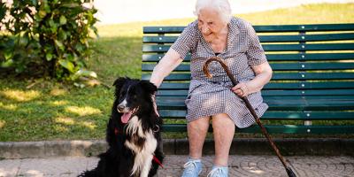 Alzheimer, approvato il primo farmaco per contrastare la malattia