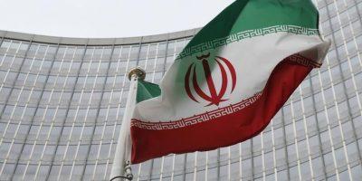 Al via il 10 luglio la conferenza internazionale dell'Iran libero