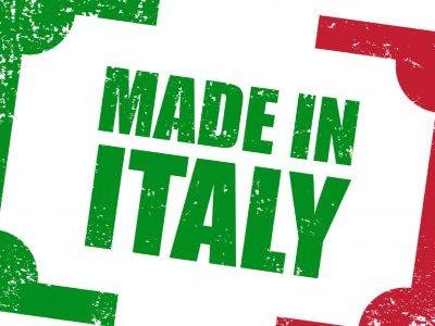 """Ora la grande sfida della ripartenza con il sostegno de """"il Valore Italiano"""""""