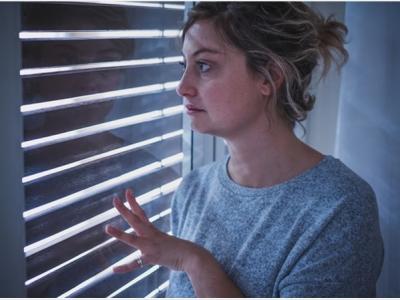 Covid e allarme suicidi tra i giovanissimi: numeri preoccupanti