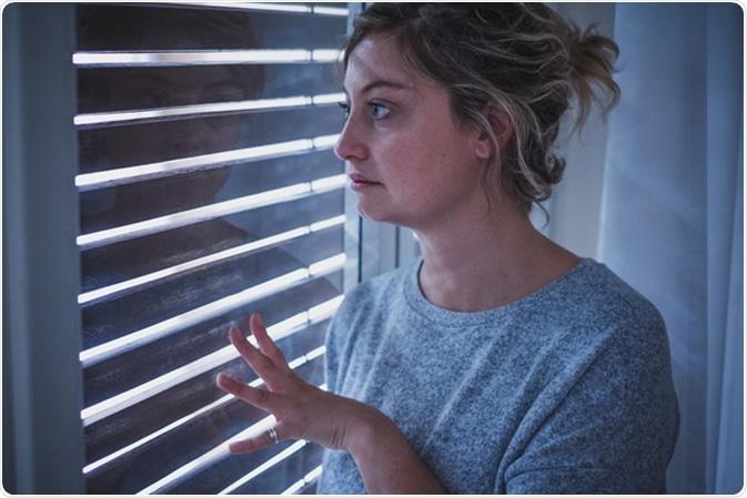 La sindrome della capanna: cos'è e come affrontarla