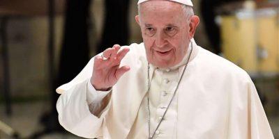 Papa Francesco e la sua costante attenzione per l'Europa