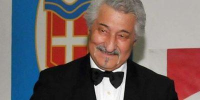 Accadde oggi 80 anni fa: nasceva Raffaele Ciuccariello, l'intervista al figlio