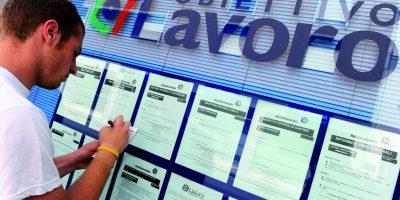 Indagine Bankitalia: entrate diminuite per un terzo delle famiglie italiane