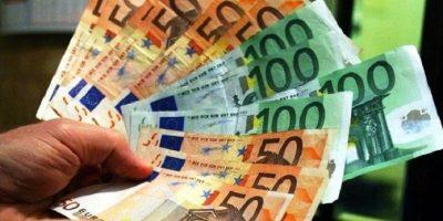 Bonus collaboratori sportivi: settimana decisiva per i pagamenti?
